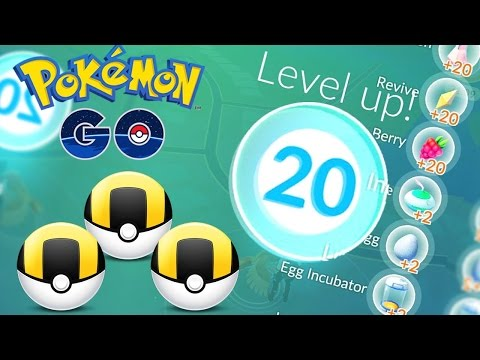 pokemon go bot download android